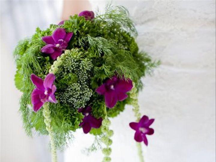 Tmx 1328311523606 0004 Middletown wedding florist