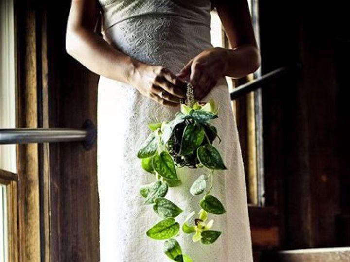 Tmx 1328311590896 0013 Middletown wedding florist