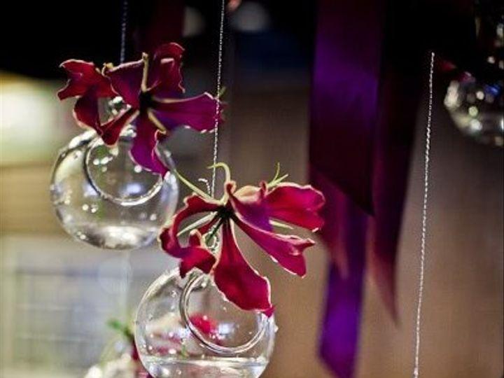 Tmx 1328311694009 0002 Middletown wedding florist
