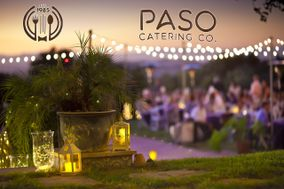 Paso Catering Co.