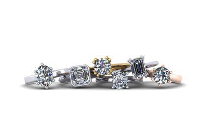 Michael Moses Jewelers