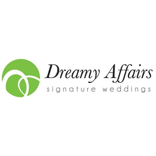 Dreamy Affairs Signature Events