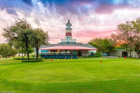 Stewart Peninsula Golf & Lighthouse Resort