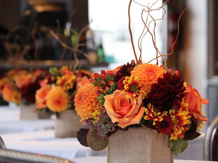 Tmx 1383590914158 Img088 Redmond wedding florist