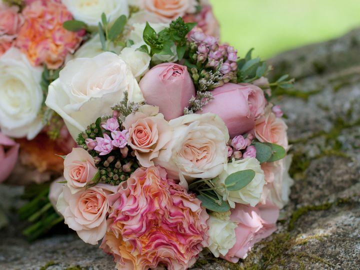 Tmx 1383591364517 Cadys Bouque Redmond wedding florist