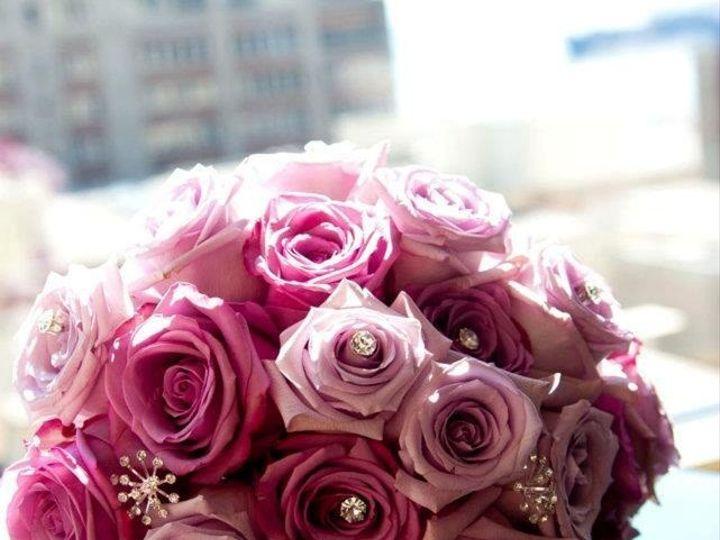 Tmx 1383591522067 539885101508429387240391806793384 Redmond wedding florist