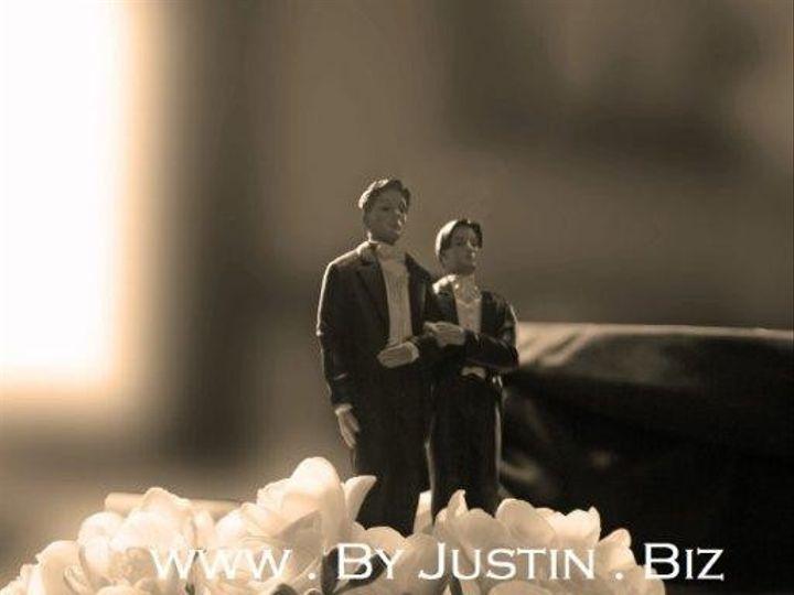 Tmx 1383591573332 Img6062sepiaton Redmond wedding florist