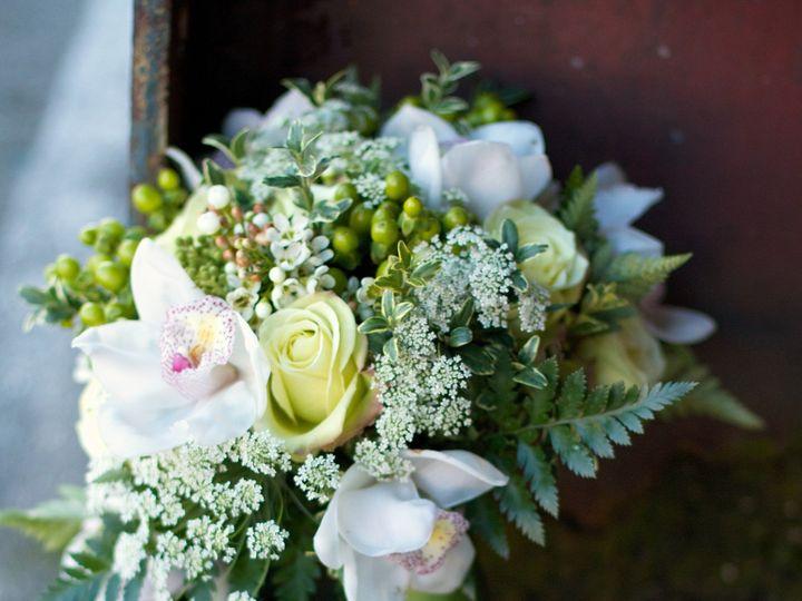 Tmx 1383591796633 Lgshooppi Redmond wedding florist