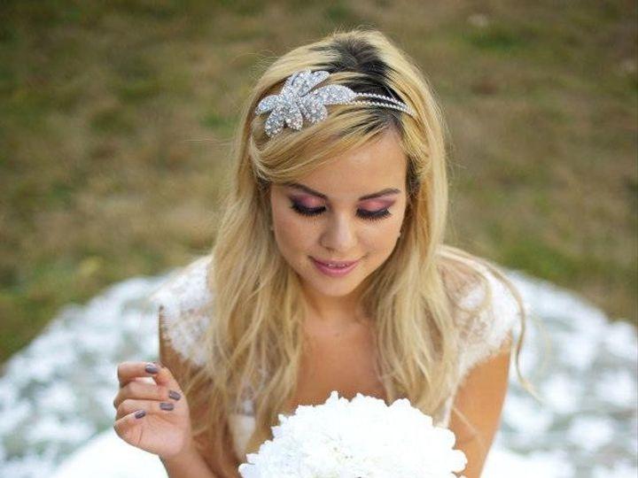 Tmx 1383592332134 228941481133431920412115836758n Redmond wedding florist