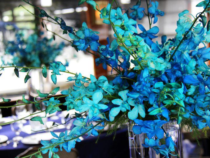 Tmx 1383592453725 Img056 Redmond wedding florist