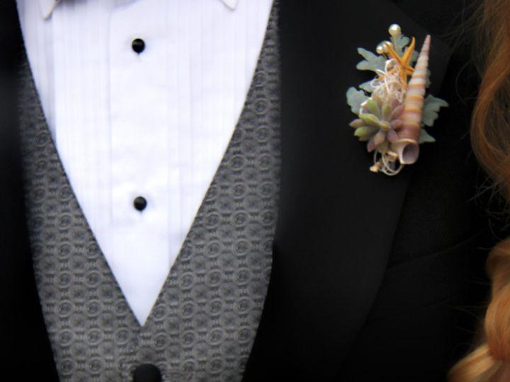 Tmx 1384272121133 Img005 Redmond wedding florist