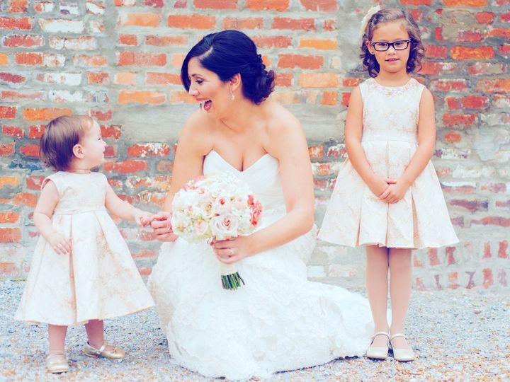 Tmx 1515290191 C2933fd668c6a5a2 1515290189 080f51fdbb8a25b9 1515290186080 1 IMG 1854 Orlando, FL wedding photography