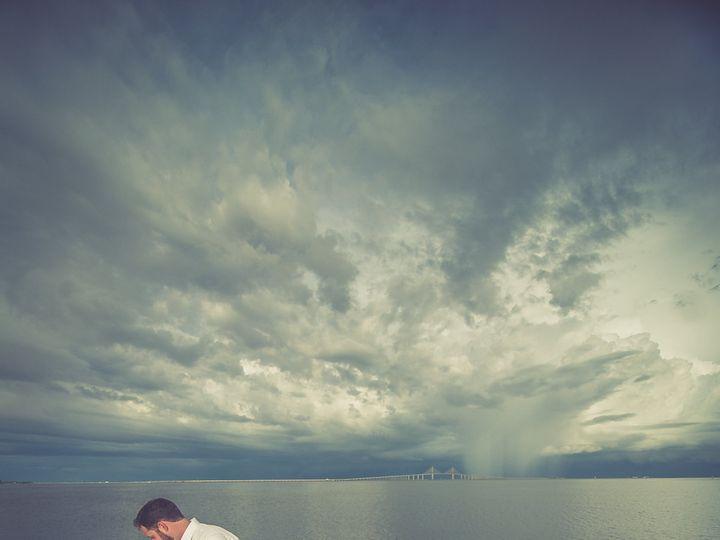 Tmx 1515290487 F2206fa41992f704 1515290484 3acb8fd38f0fc9ad 1515290456360 22 AWP 115 Orlando, FL wedding photography