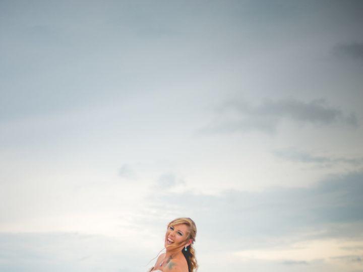 Tmx 1515290494 E042812bccd90213 1515290492 201b8e216f96e513 1515290456362 27 AWP 325 Orlando, FL wedding photography
