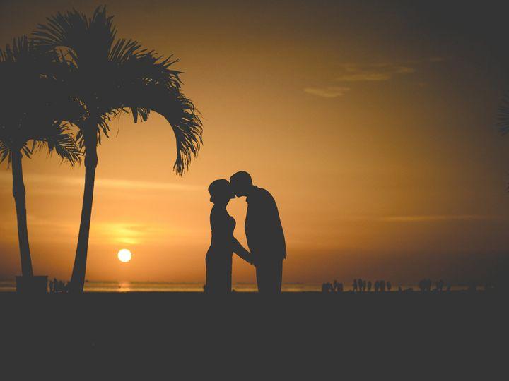 Tmx 1515290496 6d29365f3df6c2c9 1515290494 70286fc1b438ea31 1515290456361 26 AWP 279 Orlando, FL wedding photography