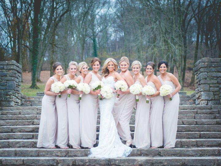 Tmx 1515290501 F708d756c082656d 1515290499 54300071e0f771d2 1515290456363 30 AWP 576 2 Orlando, FL wedding photography