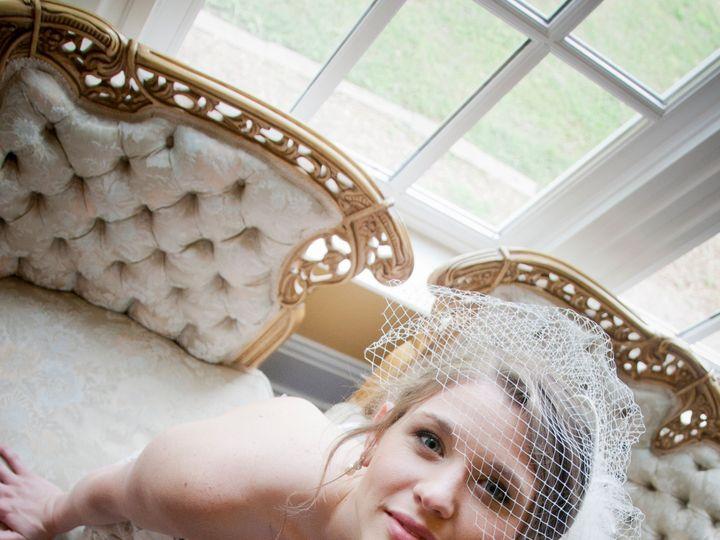 Tmx 1515290502 2103b7e098fa8e0d 1515290477 Da9e87d85fed9ebe 1515290456351 8 AW Photo495 Orlando, FL wedding photography