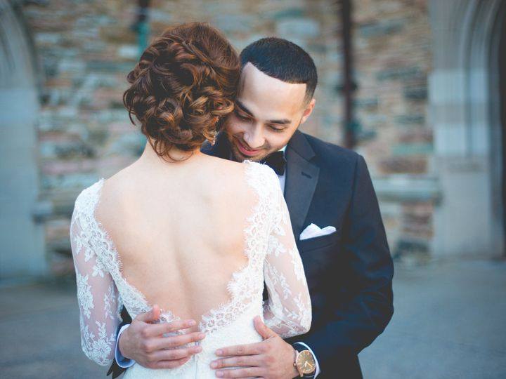 Tmx 1515290504 15c20c2902bb00c7 1515290502 B47b34d896df9886 1515290456364 31 AWP 583 Orlando, FL wedding photography