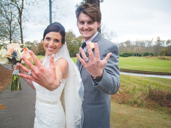 Tmx 1515290508 3a52f220c1867135 1515290506 85ad183588e8d393 1515290456365 34 AWP 611 Orlando, FL wedding photography