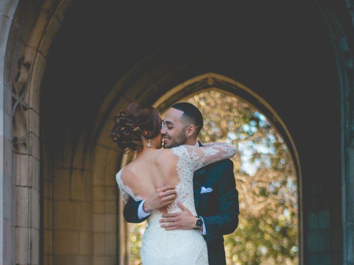 Tmx 1515290513 40462e72749762e1 1515290511 E6c661a6a53ffce4 1515290456367 36 AWP 620 Orlando, FL wedding photography