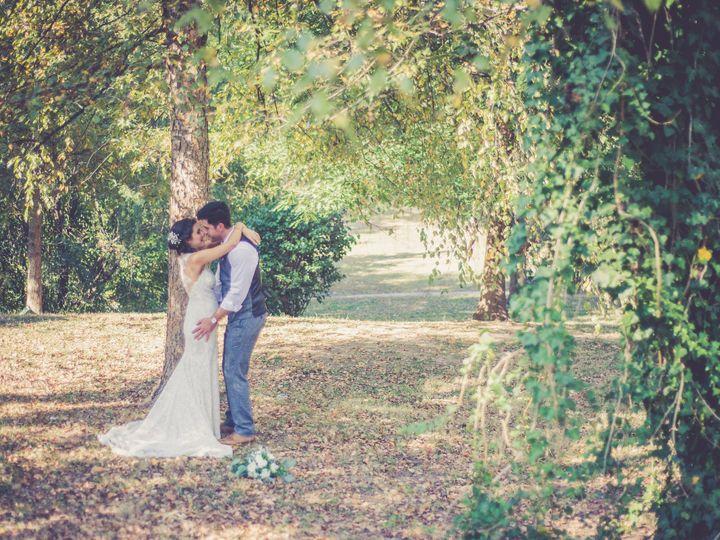 Tmx 1515290514 E47b6c37f91bb74e 1515290512 02fe6e1d3c352214 1515290456365 33 AWP 605 Orlando, FL wedding photography