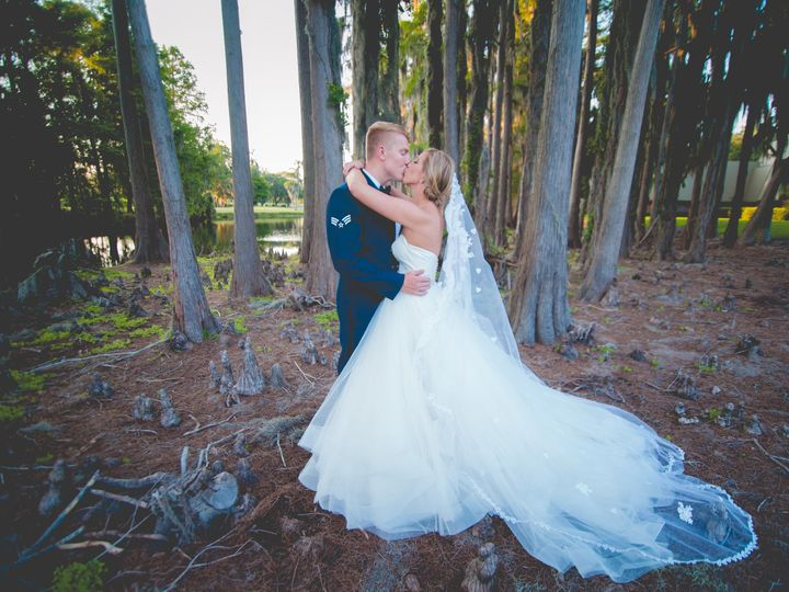 Tmx 1515290517 B669b23b27633d04 1515290515 60cf115f6c3b81b6 1515290456367 37 AWP 656 Orlando, FL wedding photography