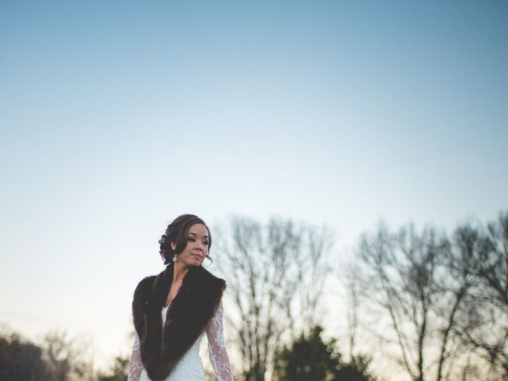 Tmx 1515290530 308bffa65fbfa0ca 1515290495 0792eafa18089eb8 1515290456362 28 AWP 435 Orlando, FL wedding photography