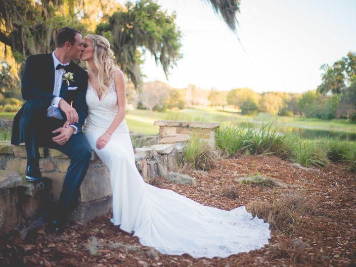 Tmx 1515290534 09bf841e6340fdbe 1515290529 42dff6baa1e67cab 1515290456372 44 AWP 798 Orlando, FL wedding photography