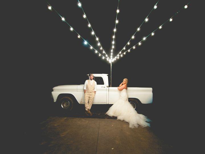 Tmx 1515290538 F7a547dd42b4ed93 1515290536 A5ba24f7b4b0988f 1515290456375 47 AWP 942 2 Orlando, FL wedding photography