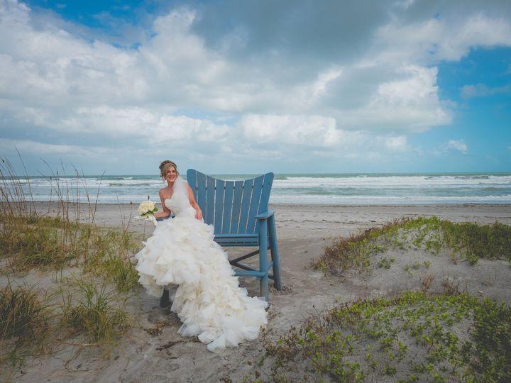 Tmx 1515290544 Bd36f9517dec2768 1515290542 53b74a218dd382c8 1515290456377 50 AWP 952 2 Orlando, FL wedding photography