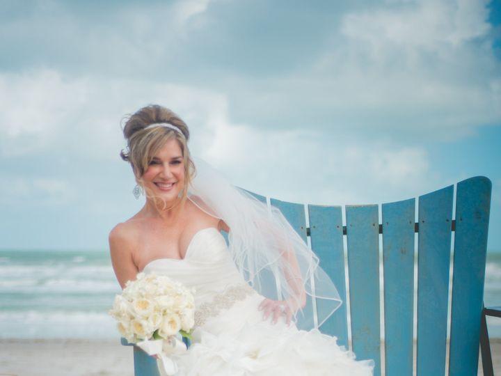 Tmx 1515290549 1ff9d8eff0a2a4cd 1515290547 244becec74f7292b 1515290456379 53 AWP 1011 2 Orlando, FL wedding photography