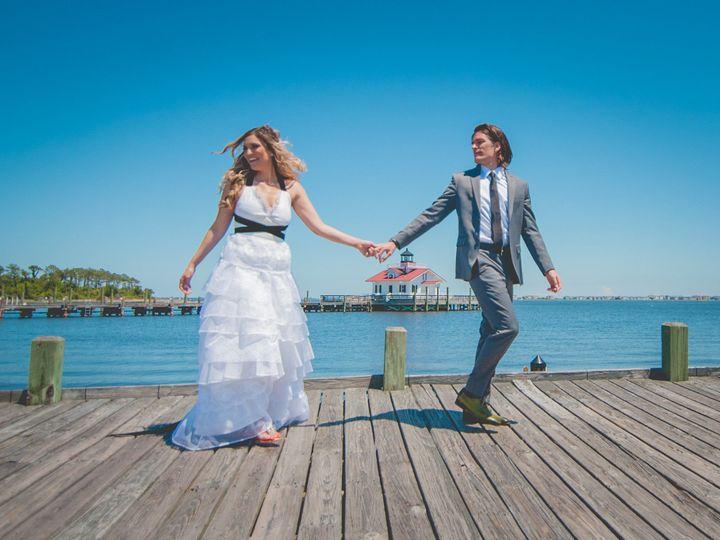 Tmx 1515290562 2068a1d607ac19ab 1515290560 5691cb6a59ae5709 1515290456383 60 AWP 1217 Orlando, FL wedding photography