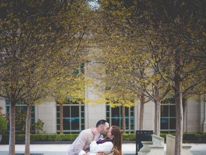 Tmx 1515290578 860f231f6d119bc6 1515290575 4b5ebe626bca98b4 1515290456396 72 IMG 1860 Orlando, FL wedding photography