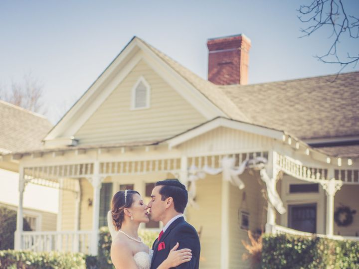 Tmx 1515290586 F2024f444b4a3261 1515290583 8d79e0ff69df02d9 1515290456398 75 IMG 1865 Orlando, FL wedding photography