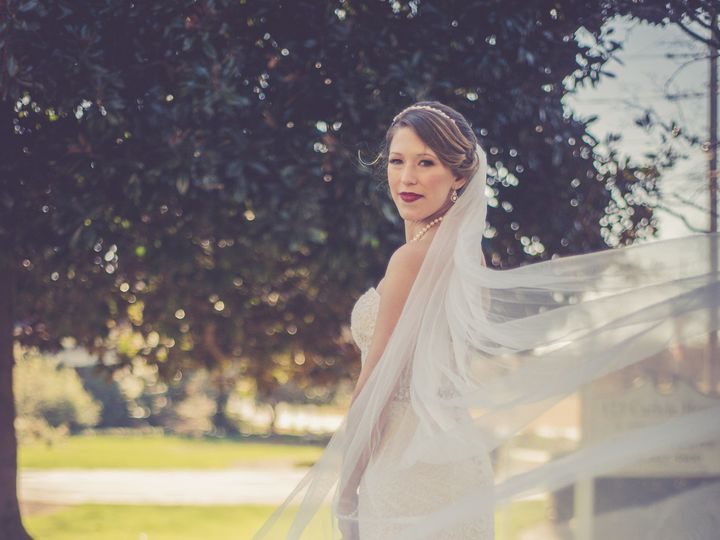 Tmx 1515290586 Fd3a80b321947136 1515290583 E11798a2487feb43 1515290456398 76 IMG 1867 Orlando, FL wedding photography