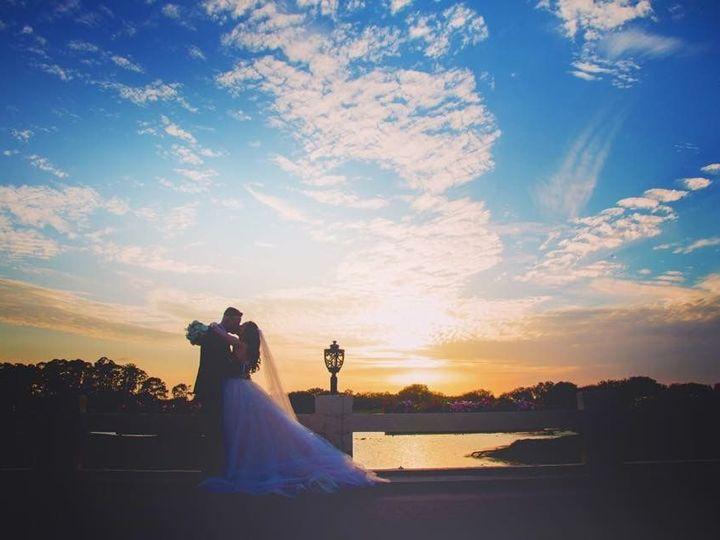 Tmx 1515290588 7932955f4ba46fe4 1515290587 5c8a3ef121c94fec 1515290456401 80 IMG 1884 Orlando, FL wedding photography