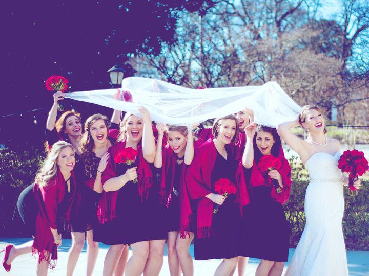 Tmx 1515290588 D02c6f6321c07d82 1515290586 05acd3e799f74112 1515290456399 77 IMG 1877 Orlando, FL wedding photography