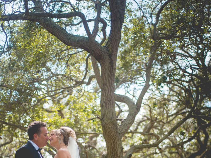 Tmx 1515290593 44f7c7de3ed1000e 1515290553 6538d2021aa10d79 1515290456380 55 AWP 1138 Orlando, FL wedding photography