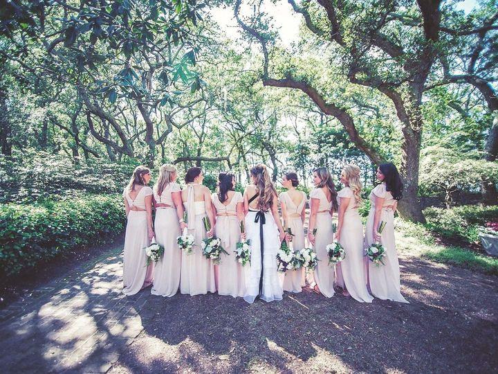 Tmx 1515290594 C3e9b92cba2e7994 1515290592 F318c2f0078c427f 1515290456402 83 IMG 1888 Orlando, FL wedding photography