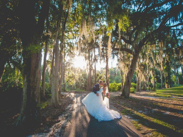 Tmx 1515290596 836e381f56855138 1515290594 00ce47df3f1398f5 1515290456402 84 IMG 1889 Orlando, FL wedding photography