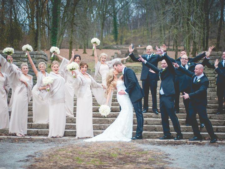 Tmx 1515290599 C5b7283a63414dbf 1515290598 F2c0139e008eb575 1515290456405 90 IMG 1895 Orlando, FL wedding photography