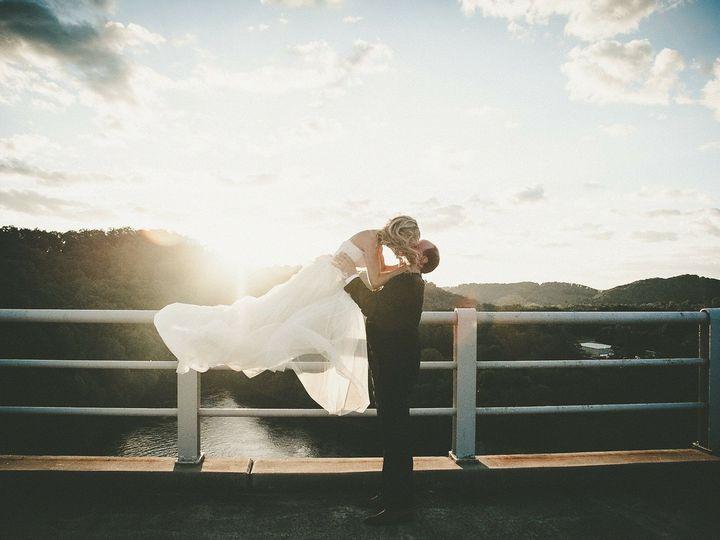 Tmx 1515290604 876246300a6a03bf 1515290601 7eb9b71601a7143b 1515290456406 92 IMG 1897 Orlando, FL wedding photography
