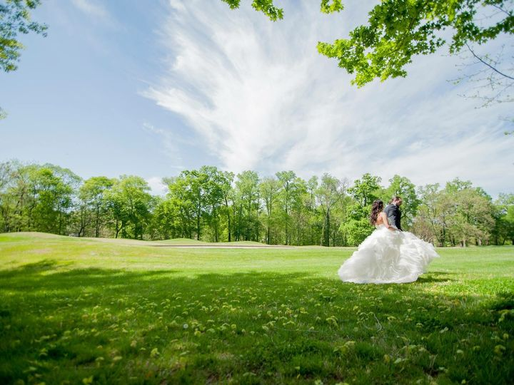 Tmx 1515290605 6cfdbc3f027dcfc3 1515290603 1cd18531634c772b 1515290456407 94 IMG 1899 Orlando, FL wedding photography