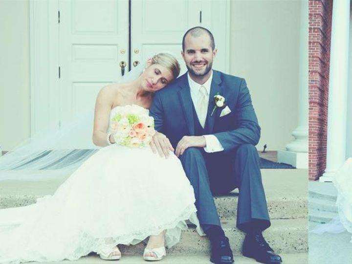 Tmx 1515290605 8136c9adcc10718b 1515290604 2361b6129d3246e9 1515290456407 96 IMG 1901 Orlando, FL wedding photography