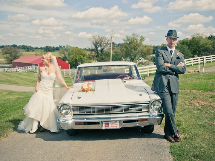 Tmx 1515290608 4699c88fea6fd662 1515290607 69131b19652265af 1515290456409 100 IMG 1905 Orlando, FL wedding photography