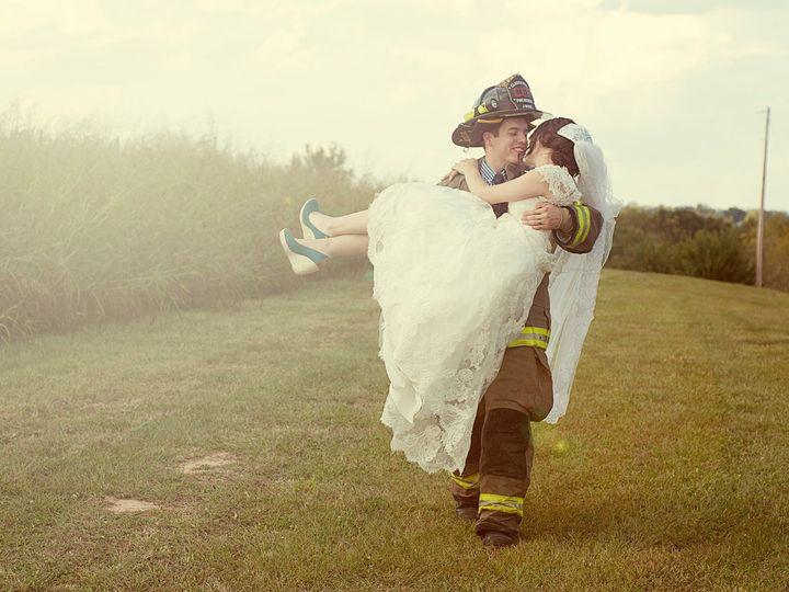 Tmx 1515290610 65ee22b65c20f909 1515290609 342ce5650a3bd942 1515290456409 101 IMG 1906 Orlando, FL wedding photography