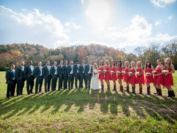 Tmx 1515290611 B3e7305b60d1cc3a 1515290609 85bed2859762d443 1515290456410 102 IMG 1907 Orlando, FL wedding photography