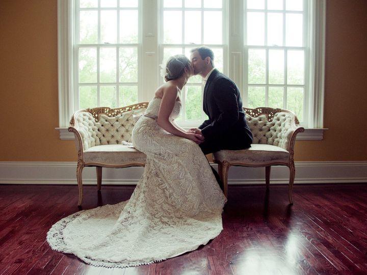 Tmx 1515290612 3f96bb96b9c15844 1515290611 Bcafc330e639f8bf 1515290456410 103 IMG 1908 Orlando, FL wedding photography