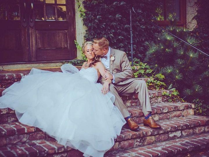 Tmx 1515290618 7145c98ccc6836a8 1515290617 62be2cf28b759366 1515290456415 112 IMG 1917 Orlando, FL wedding photography