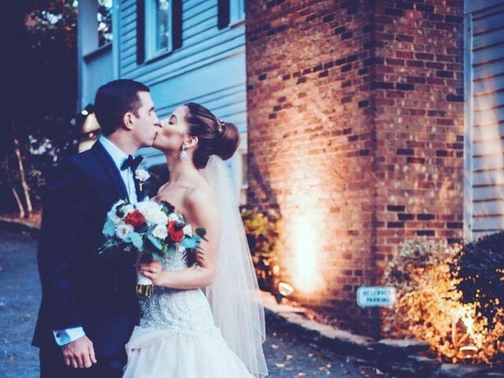 Tmx 1515290622 7bb17d6e23e27937 1515290621 5d1b6f618e1ac33a 1515290456417 118 IMG 1923 Orlando, FL wedding photography